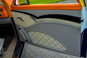 1951-mercury-custom-dennis-nancy-sullivan (21)