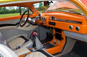 1951-mercury-custom-dennis-nancy-sullivan (22)