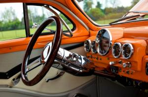 1951-mercury-custom-dennis-nancy-sullivan (23)