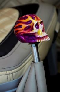 1951-mercury-custom-dennis-nancy-sullivan (24)