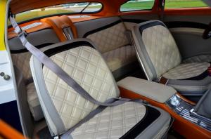 1951-mercury-custom-dennis-nancy-sullivan (25)
