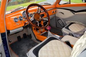 1951-mercury-custom-dennis-nancy-sullivan (26)