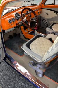 1951-mercury-custom-dennis-nancy-sullivan (27)