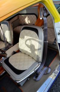1951-mercury-custom-dennis-nancy-sullivan (28)