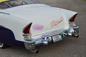 1951-mercury-custom-dennis-nancy-sullivan (29)