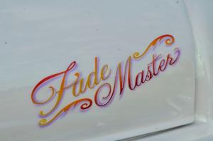 1951-mercury-custom-dennis-nancy-sullivan (30)