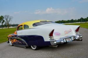 1951-mercury-custom-dennis-nancy-sullivan (32)