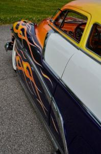 1951-mercury-custom-dennis-nancy-sullivan (33)