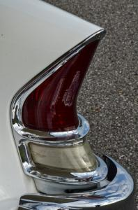 1951-mercury-custom-dennis-nancy-sullivan (34)