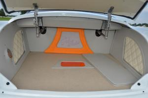 1951-mercury-custom-dennis-nancy-sullivan (35)