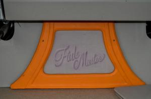 1951-mercury-custom-dennis-nancy-sullivan (36)