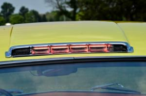 1951-mercury-custom-dennis-nancy-sullivan (37)