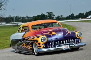 1951-mercury-custom-dennis-nancy-sullivan (4)