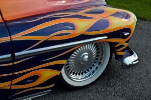 1951-mercury-custom-dennis-nancy-sullivan (5)