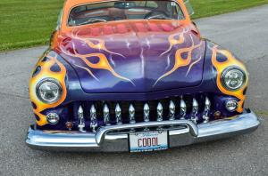 1951-mercury-custom-dennis-nancy-sullivan (7)