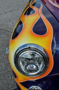 1951-mercury-custom-dennis-nancy-sullivan (8)