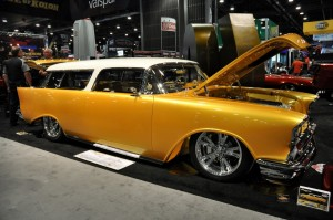 domestic-cars-of-sema-2016 (109)
