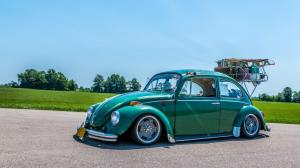 1970-vw-beetle-don-vollmer (1)