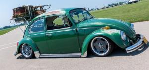 1970-vw-beetle-don-vollmer (12)