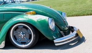1970-vw-beetle-don-vollmer (13)