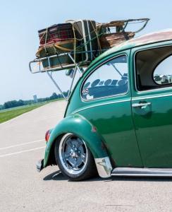 1970-vw-beetle-don-vollmer (14)