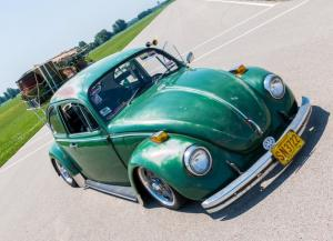1970-vw-beetle-don-vollmer (15)