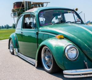 1970-vw-beetle-don-vollmer (17)