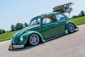 1970-vw-beetle-don-vollmer (2)