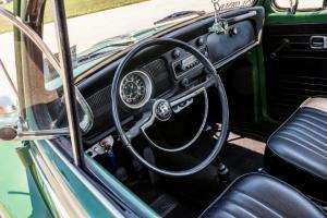1970-vw-beetle-don-vollmer (20)