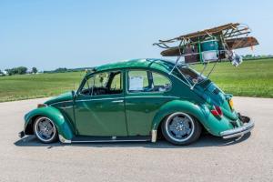 1970-vw-beetle-don-vollmer (3)