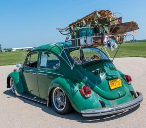 1970-vw-beetle-don-vollmer (4)
