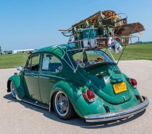 1970-vw-beetle-don-vollmer (4)