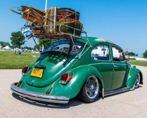 1970-vw-beetle-don-vollmer (7)