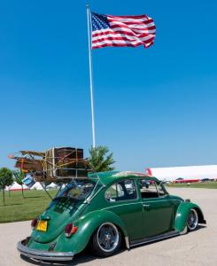1970-vw-beetle-don-vollmer (9)