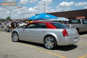 GaugeMagazine_2008_DragginDetroit_024