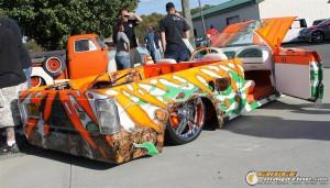 drop-em-wear-car-show-113_gauge1364835231