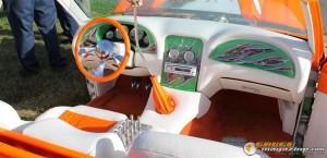 drop-em-wear-car-show-115_gauge1364835235