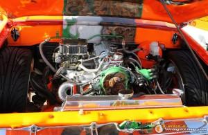 drop-em-wear-car-show-117_gauge1364835228