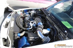 drop-em-wear-car-show-124_gauge1364835245