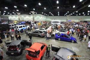 dub-magazine-show-la-august-2012-111_gauge1359740476