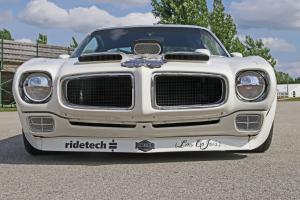 1971-pontiac-firebird (14)