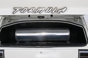 1971-pontiac-firebird (19)