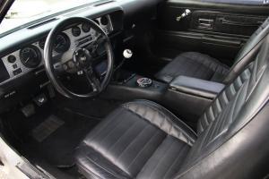 1971-pontiac-firebird (25)