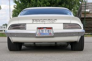 1971-pontiac-firebird (4)