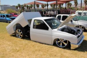 endless-summer-car-show-2016 (39)