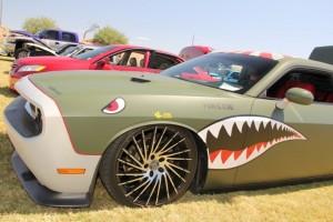 endless-summer-car-show-2016 (67)