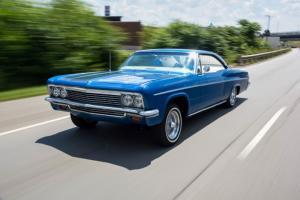 eric-ritz-1966-chevy-impala (1)