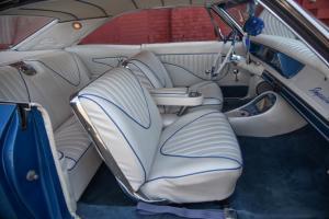 eric-ritz-1966-chevy-impala (11)