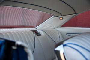 eric-ritz-1966-chevy-impala (12)