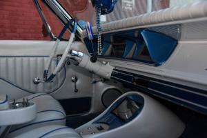 eric-ritz-1966-chevy-impala (13)
